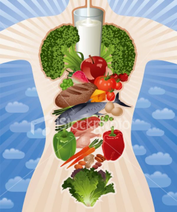 energy in food Choose energy energy 101 energy use in food production getting food from the farm to the table eats up 10% of our nations energy budget in 2007, 7,790 trillion btus of energy went into.